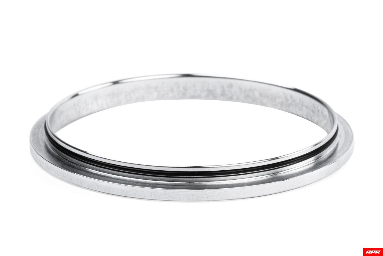 APR 2.5 TFSI EVO | SRM GTX3582 Adapter Ring