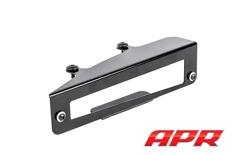 Adapter CI100020D für Air Intake CI100035 / CI100039