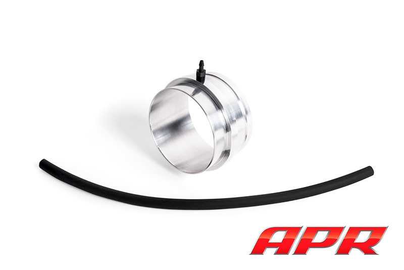 Adapter CI100020E für Air Intake CI100035